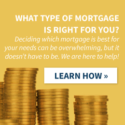 Cumberland Bank & Trust - What type of mortgage is right for you? Deciding which mortgage is best for your needs can be overwhelming, but it doesn't have to be. We are here to help! Click here to learn how!
