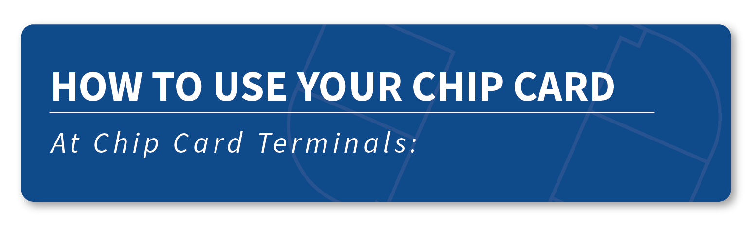 CB&T-chip-card-how-to-graphic-title