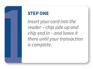 CB&T-chip-card-how-to-graphic-step-1 (1)