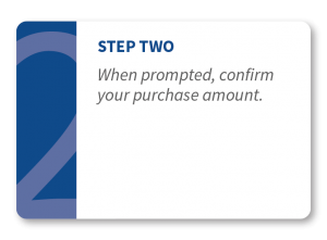 CB&T-chip-card-how-to-graphic-step-2 (1)