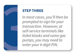CB&T-chip-card-how-to-graphic-step-3 (1)