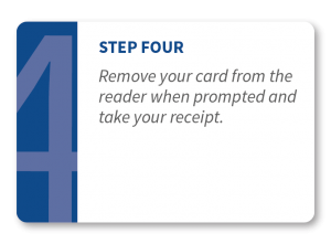 CB&T-chip-card-how-to-graphic-step-5