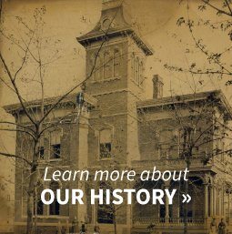 Learn about Cumberland Bank & Trust! Click here to read about our history.
